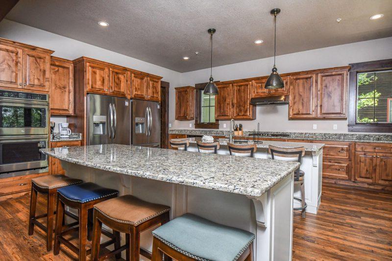 Custom-Built-Home-Deep-Creek-Rolle-34