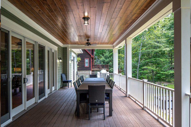 Custom-Built-Home-Deep-Creek-Rolle-44