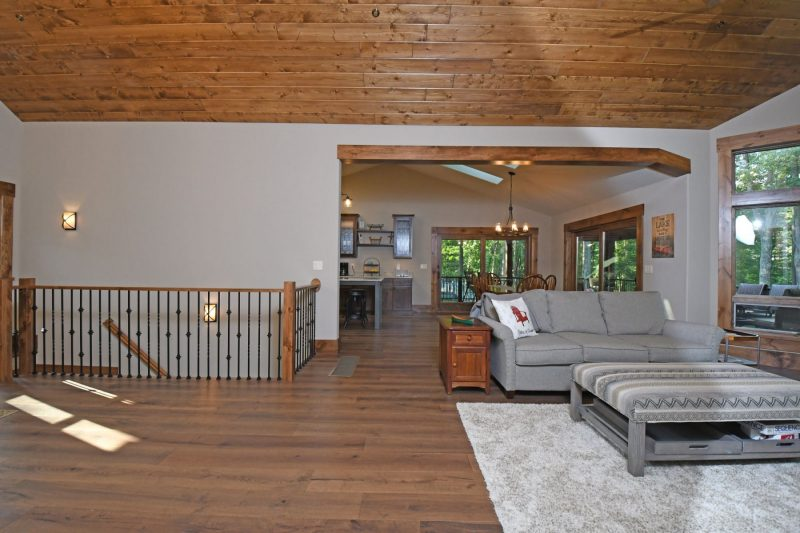 New-Home-Deep-Creek-Lake-Venturella-19