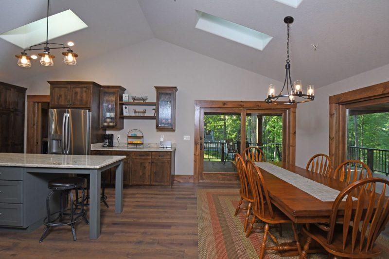 New-Home-Deep-Creek-Lake-Venturella-27