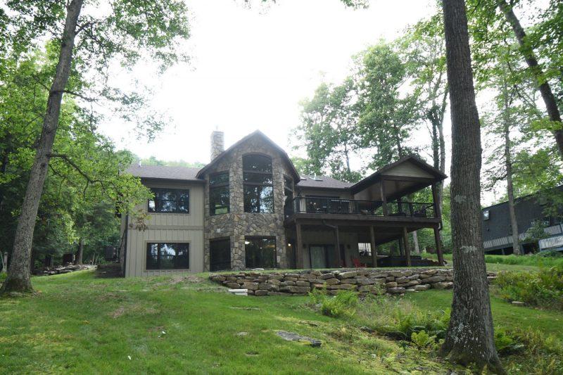 New-Home-Deep-Creek-Lake-Venturella-31