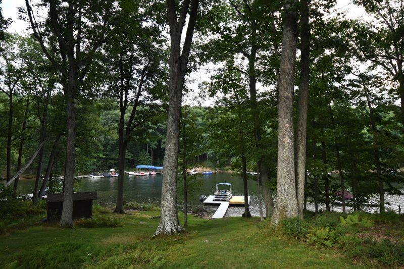 New-Home-Deep-Creek-Lake-Venturella-33