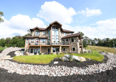 Custom-Home-Deep-Creek-Dalton-10