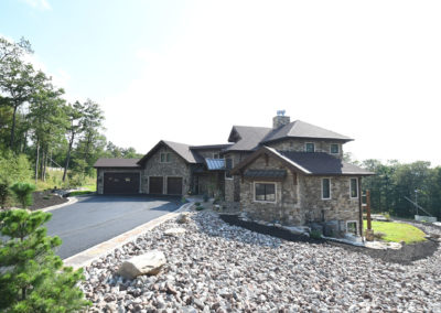 Custom-Home-Deep-Creek-Dalton-11