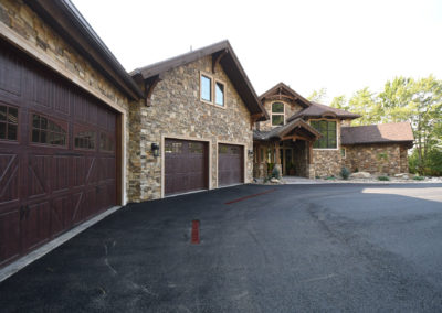 Custom-Home-Deep-Creek-Dalton-2