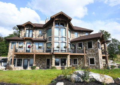 Custom-Home-Deep-Creek-Dalton-9