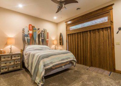 Dream Custom Home