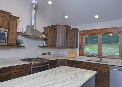 New-Home-Deep-Creek-Lake-Venturella-23