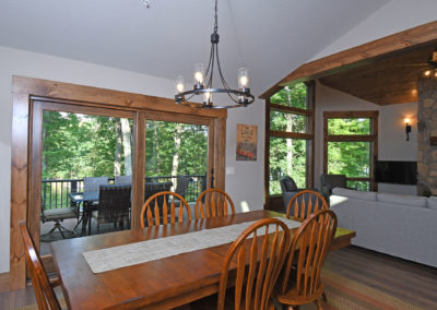 New-Home-Deep-Creek-Lake-Venturella-25