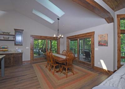 New-Home-Deep-Creek-Lake-Venturella-26