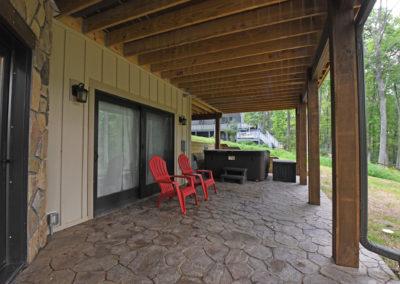 New-Home-Deep-Creek-Lake-Venturella-30