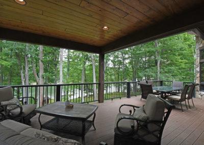 New-Home-Deep-Creek-Lake-Venturella-35